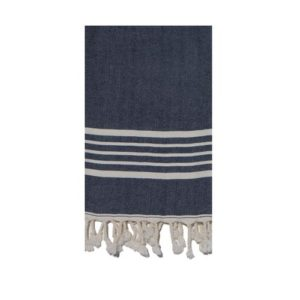 Turkish Capri Bath Towel